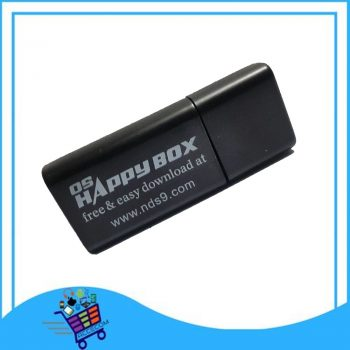 adaptador micro sd a usb